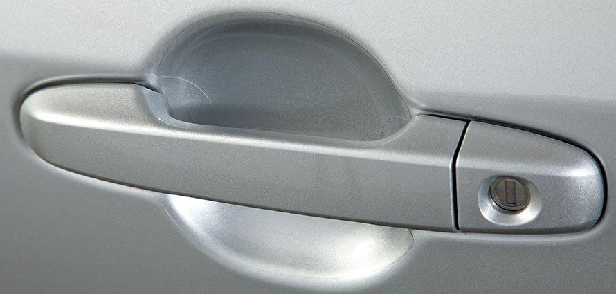 door-cups-5