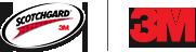 logos-scotchgard-3m